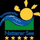 natterersee_logo.png