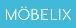 Moebelix_Logo_2018_AT_weiss_HG_hellblau_noClaim-1.jpg
