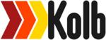 Kolb Logo.png