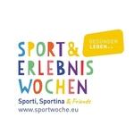 Sportwoche.jpg