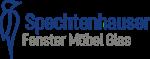 Spechtenhauser Logo.png
