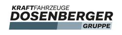 Autohaus Dosenberger GmbH & CoKG