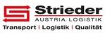 strieder_logo.jpg