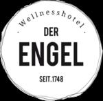 Wellnesshotel Engel Logo fg.png
