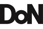 don logo.jpg