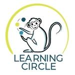 LearningCircle_logo.jpg