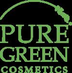 Stellenangebote bei Pure Green Cosmetics