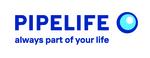 PIPELIFE_Logo_Claim_CMYK.jpg