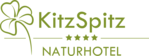 Stellenangebote bei Naturhotel Kitzspitz