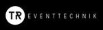 TR Eventtechnik_logo.jpg