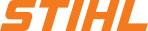 stihl_print_logo (1).jpg