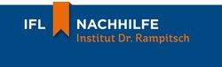 Institut Dr. Rampitsch