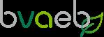 bvaeb_logo.png