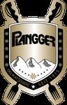 plangger_tumler_logo.png