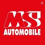 ms_automobile_logo.jpg