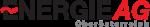 2000px-Energie_AG_Oberösterreich_Logo.svg.png