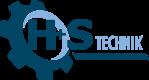 h+s_logo.png
