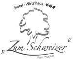 hotelwirtshaus_logo-1.jpg