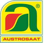 logo_austrosaat.png