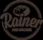 Rainer_logo.png