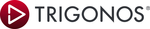 logo_trigonos_neu.jpg