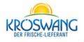 logo_kröswang.png