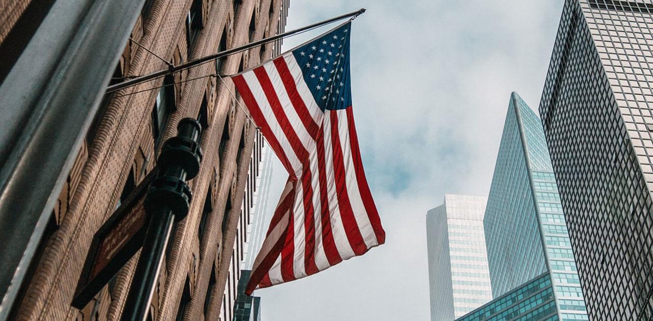 Amerikanischer Lebenslauf   Bedeutung