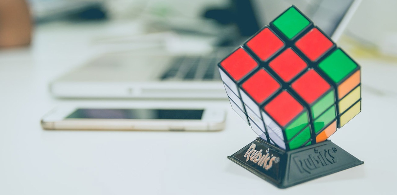 10 Top Skills   Bewerbungstipps
