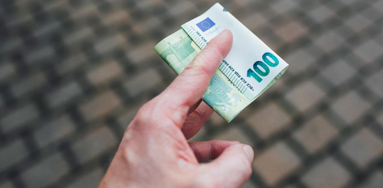 Tipps für deine Gehaltsverhandlung