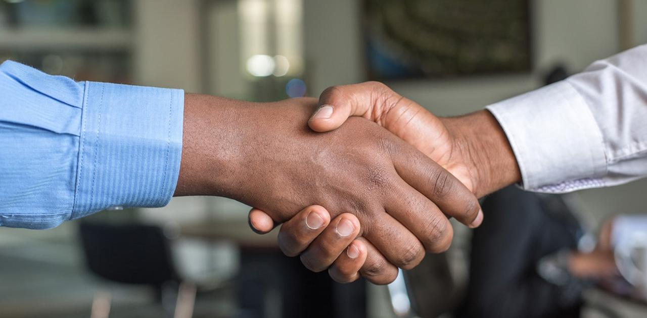 Arbeitgeberattraktivität: So bindet man Fachkräfte