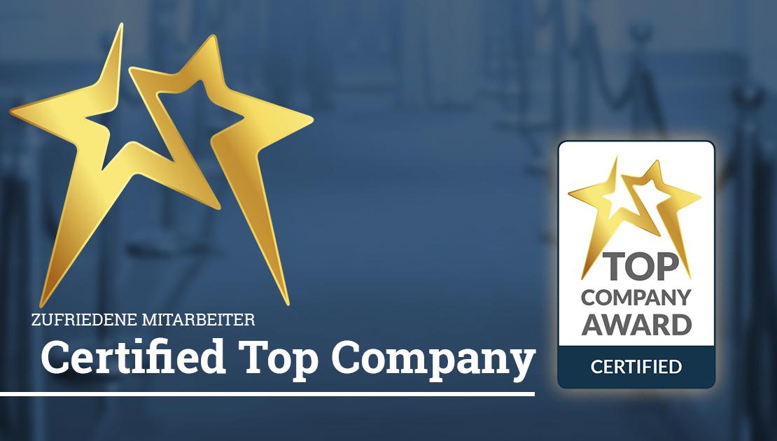 Zu den Top Companies