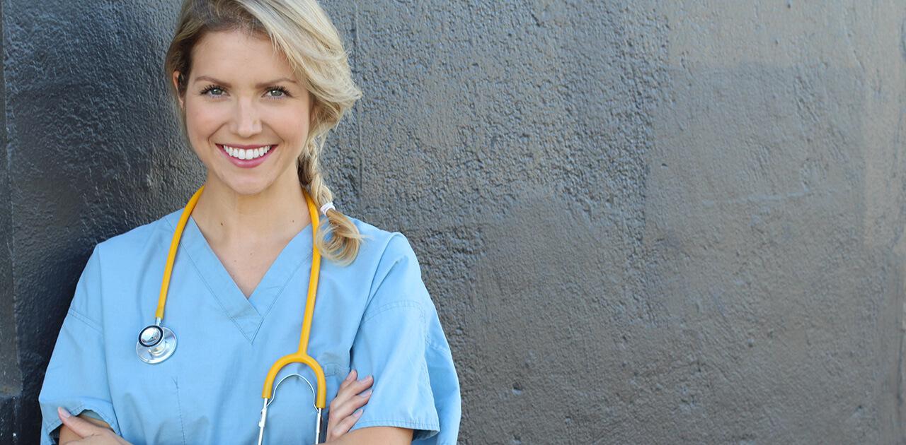 Was macht ein*e diplomierte*r Gesundheits- und Krankenpfleger*in?