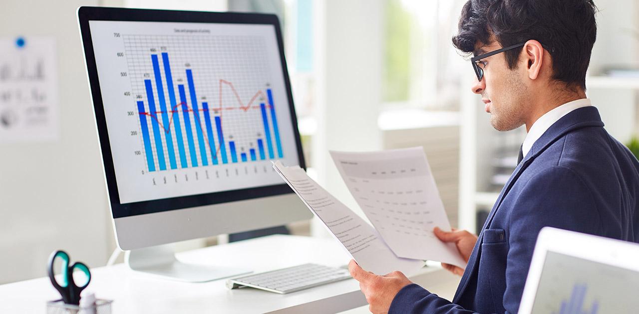 Was macht ein*e Unternehmensberater*in?