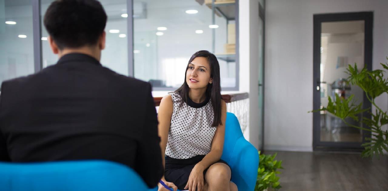Was macht ein*e HR-Manager*in