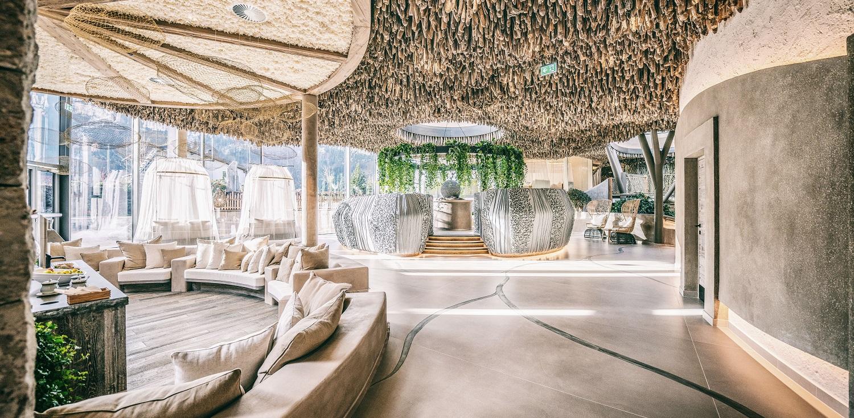Gastro Jobs bei  Panoramahotel ***s Restaurant Himmelreich
